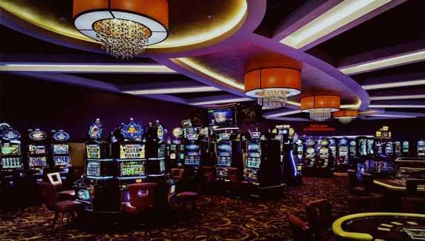 casinoojapanpicturenew