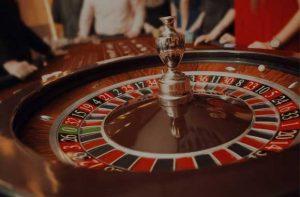 casinoroulette