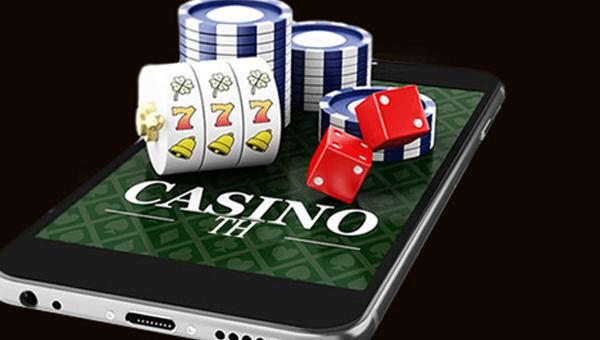 casino99