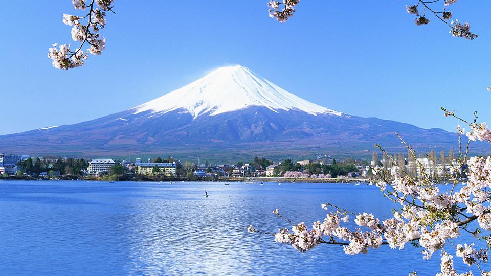 สะพายเป้เที่ยวญี่ปุ่น งบเพียง 3 หมื่นรอดไม่รอดต้องอ่าน